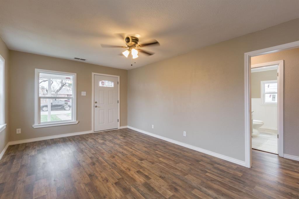 3257 Russell Avenue, Abilene, Texas 79605 - acquisto real estate best allen realtor kim miller hunters creek expert