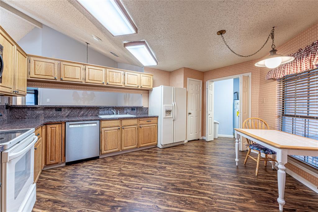 3006 Princewood Drive, Garland, Texas 75040 - acquisto real estate best celina realtor logan lawrence best dressed realtor