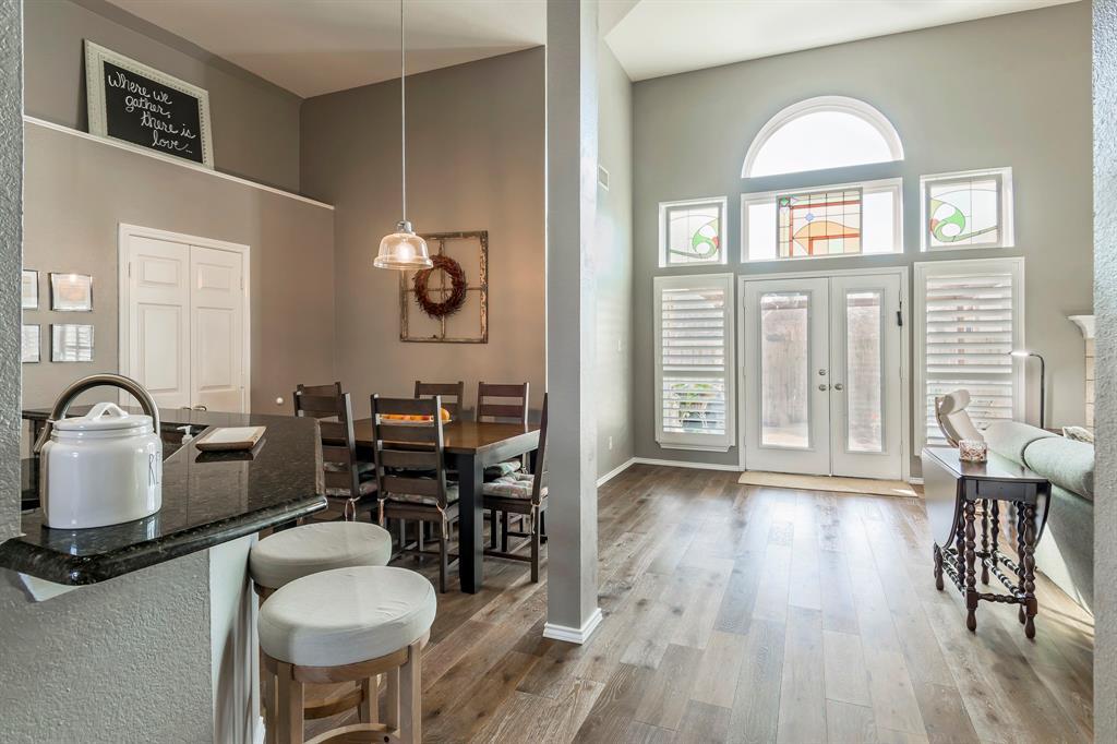 5415 MILL RUN Drive, McKinney, Texas 75072 - acquisto real estate best highland park realtor amy gasperini fast real estate service