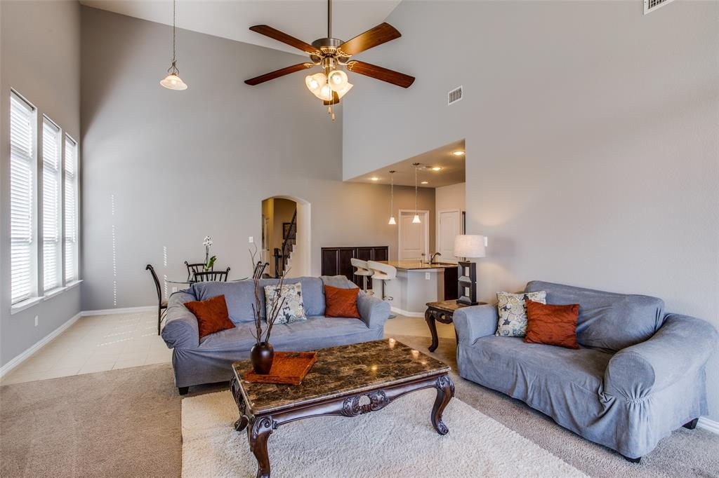 701 Spring Falls Drive, McKinney, Texas 75071 - acquisto real estate best listing listing agent in texas shana acquisto rich person realtor