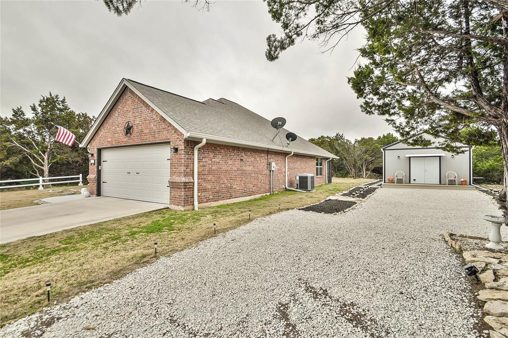 3017 Steepleridge  Circle, Granbury, Texas 76048 - acquisto real estate best allen realtor kim miller hunters creek expert