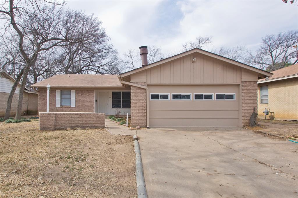 1817 Oakhurst  Drive, Irving, Texas 75061 - Acquisto Real Estate best mckinney realtor hannah ewing stonebridge ranch expert