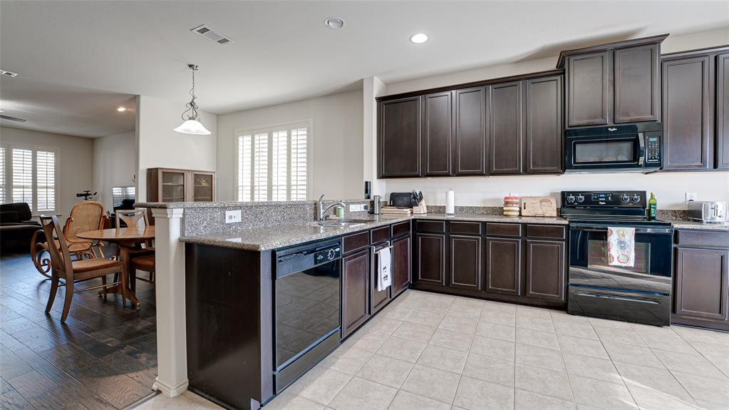1734 Oak Glen  Drive, Wylie, Texas 75098 - acquisto real estate best listing listing agent in texas shana acquisto rich person realtor