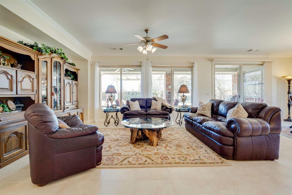 9004 Freeport Drive, Denton, Texas 76207 - acquisto real estate best frisco real estate broker in texas for high net worth buyers