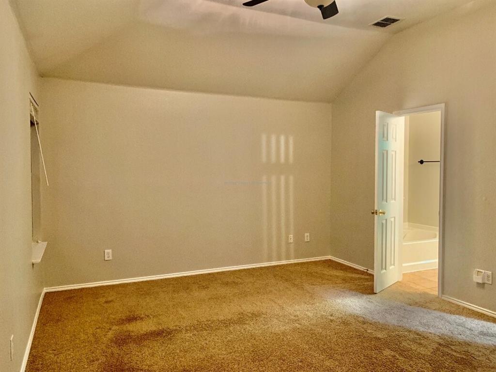 8517 Santa Ana Drive, Fort Worth, Texas 76131 - acquisto real estate best prosper realtor susan cancemi windfarms realtor
