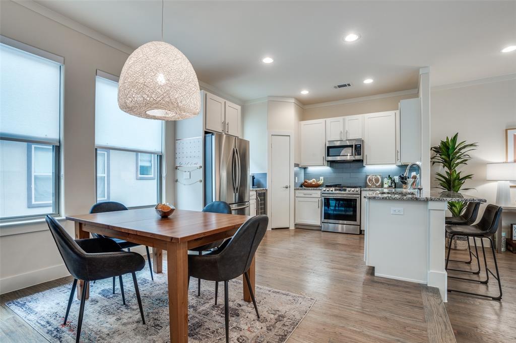 5905 Ross Avenue, Dallas, Texas 75206 - acquisto real estate best listing agent in the nation shana acquisto estate realtor