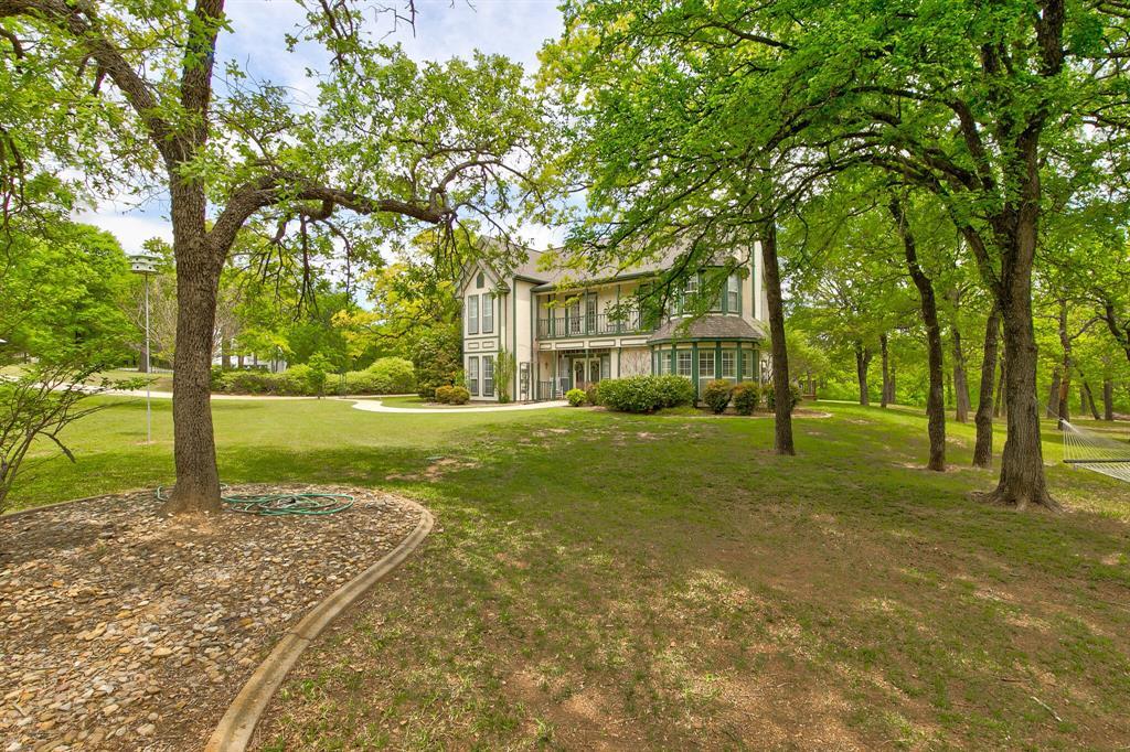 100 Mariah  Drive, Weatherford, Texas 76087 - acquisto real estate best prosper realtor susan cancemi windfarms realtor