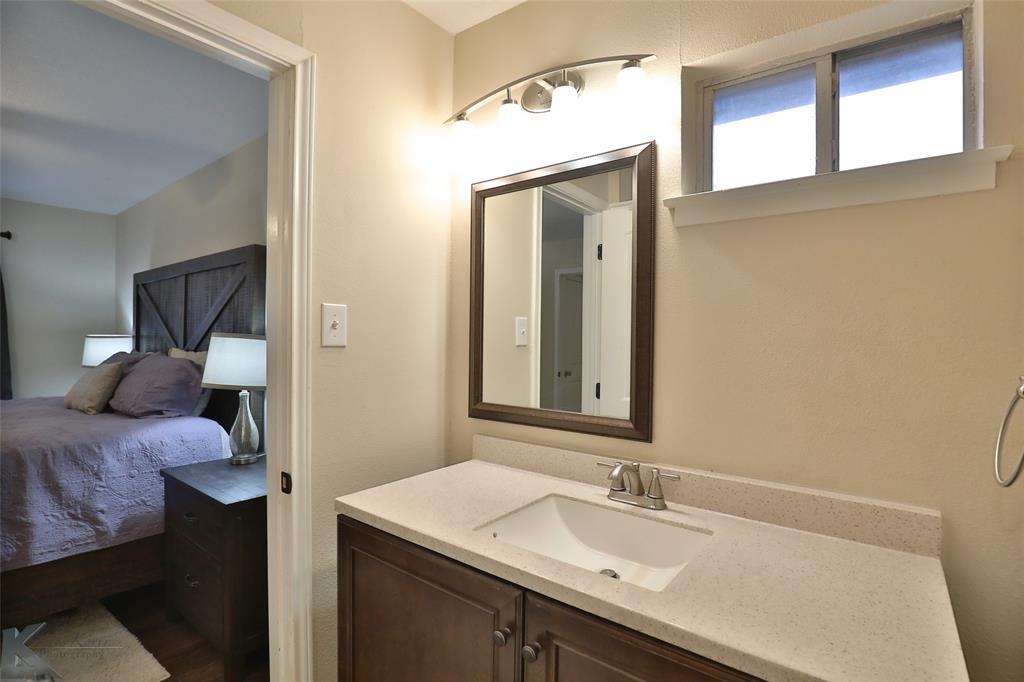3410 27th Street, Abilene, Texas 79605 - acquisto real estate best realtor dfw jody daley liberty high school realtor