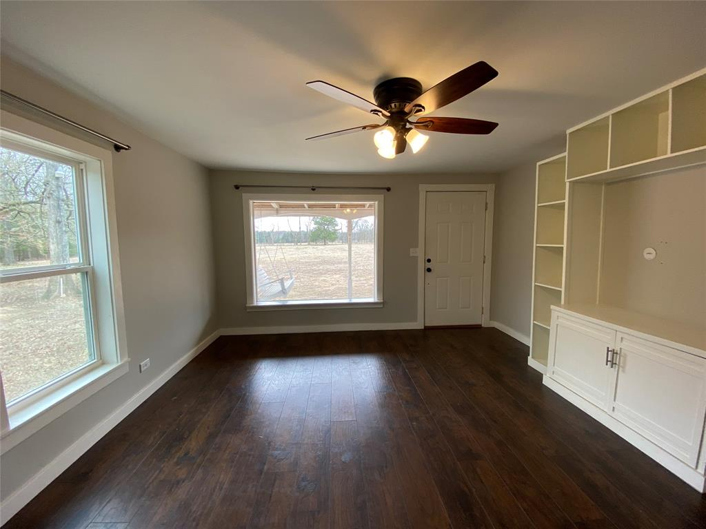 96 County Road 3350 Cookville, Texas 75558 - acquisto real estate best celina realtor logan lawrence best dressed realtor