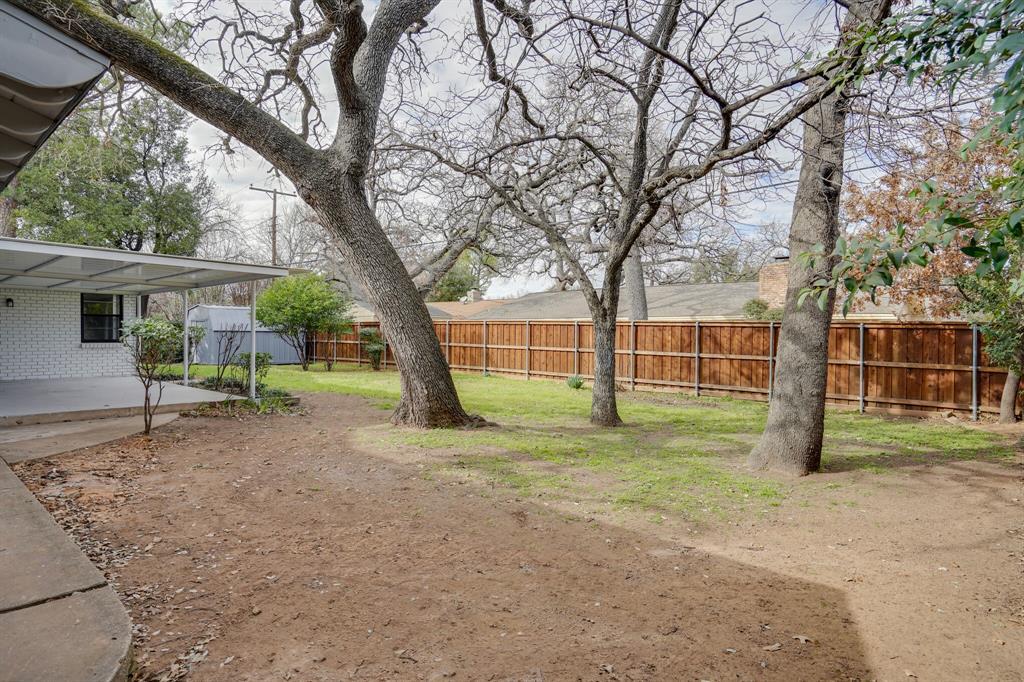 400 Plainview Drive, Hurst, Texas 76054 - acquisto real estate smartest realtor in america shana acquisto
