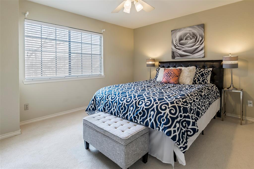 6004 Auburndale Avenue, University Park, Texas 75205 - acquisto real estate best listing listing agent in texas shana acquisto rich person realtor