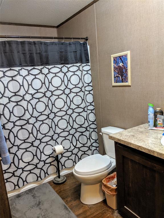 15522 Point Lavista Road, Malakoff, Texas 75148 - acquisto real estate best luxury buyers agent in texas shana acquisto inheritance realtor