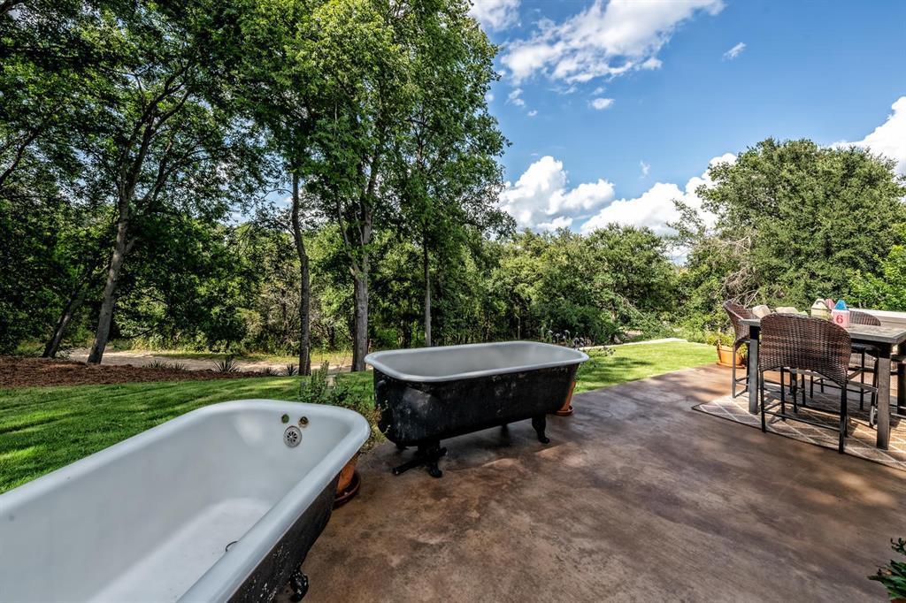 187 County Road 1767 Clifton, Texas 76634 - acquisto real estate smartest realtor in america shana acquisto