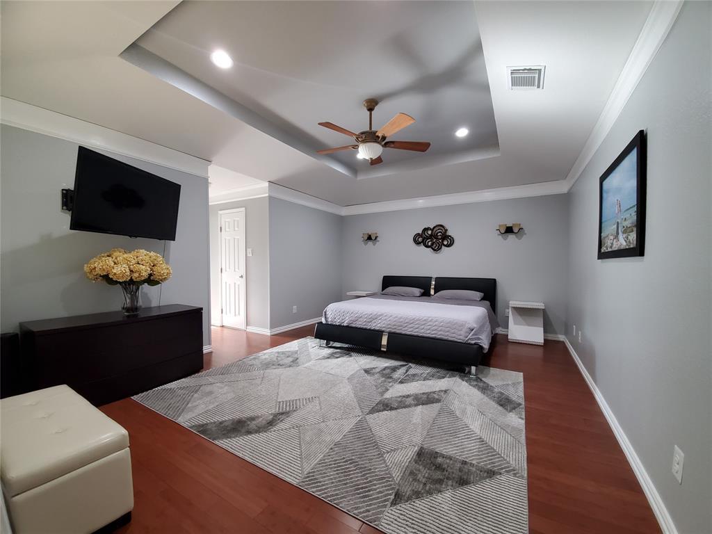 125 Pearson  Lane, Southlake, Texas 76092 - acquisto real estate best new home sales realtor linda miller executor real estate