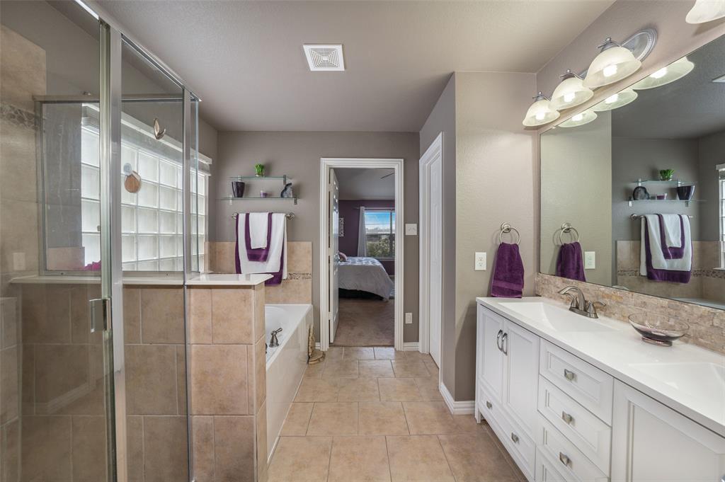 2841 Tangerine Lane, Plano, Texas 75074 - acquisto real estate best realtor dfw jody daley liberty high school realtor
