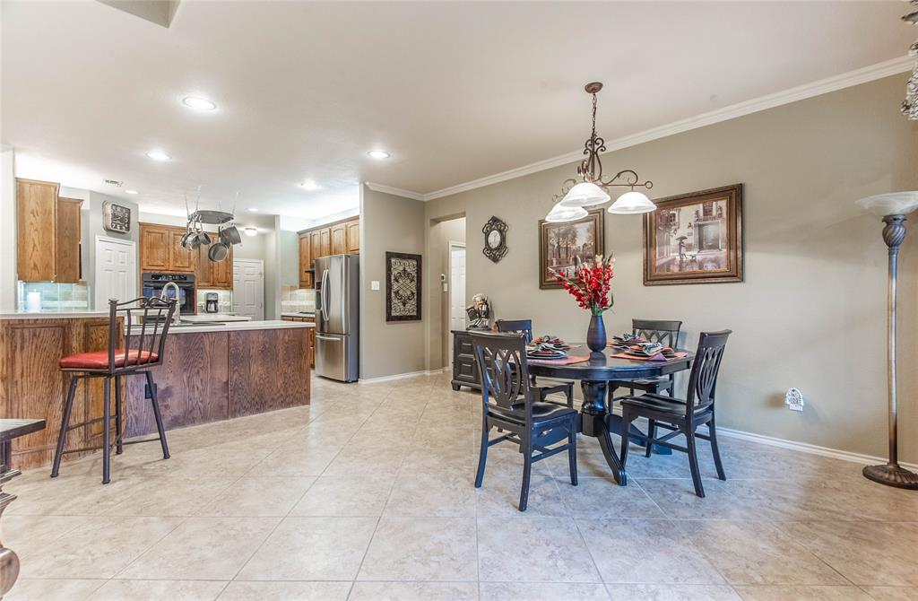 929 Southfork Drive, Allen, Texas 75013 - acquisto real estate best frisco real estate broker in texas for high net worth buyers