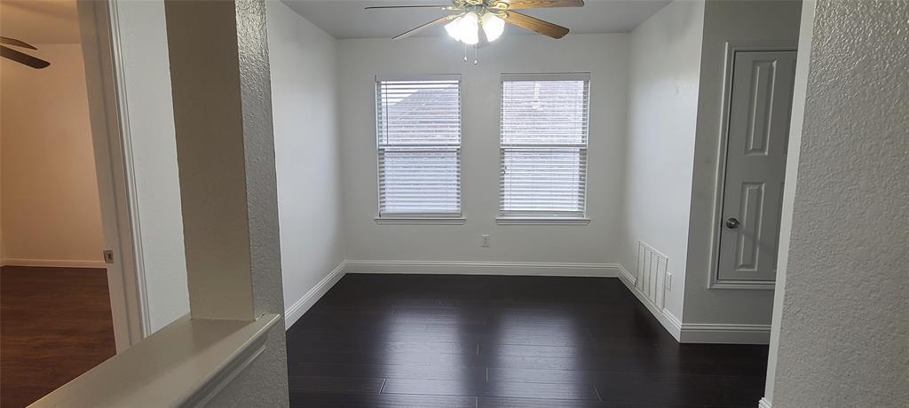 4113 Carrington Drive, Garland, Texas 75043 - acquisto real estate best realtor foreclosure real estate mike shepeherd walnut grove realtor
