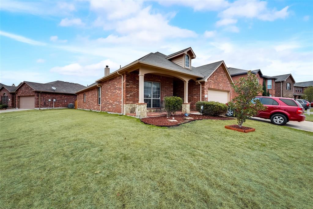 10928 Hawks Landing Road, Fort Worth, Texas 76052 - Acquisto Real Estate best mckinney realtor hannah ewing stonebridge ranch expert