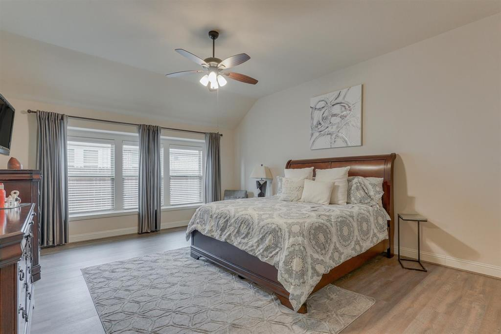 805 Foxtail Drive, Mansfield, Texas 76063 - acquisto real estate best designer and realtor hannah ewing kind realtor