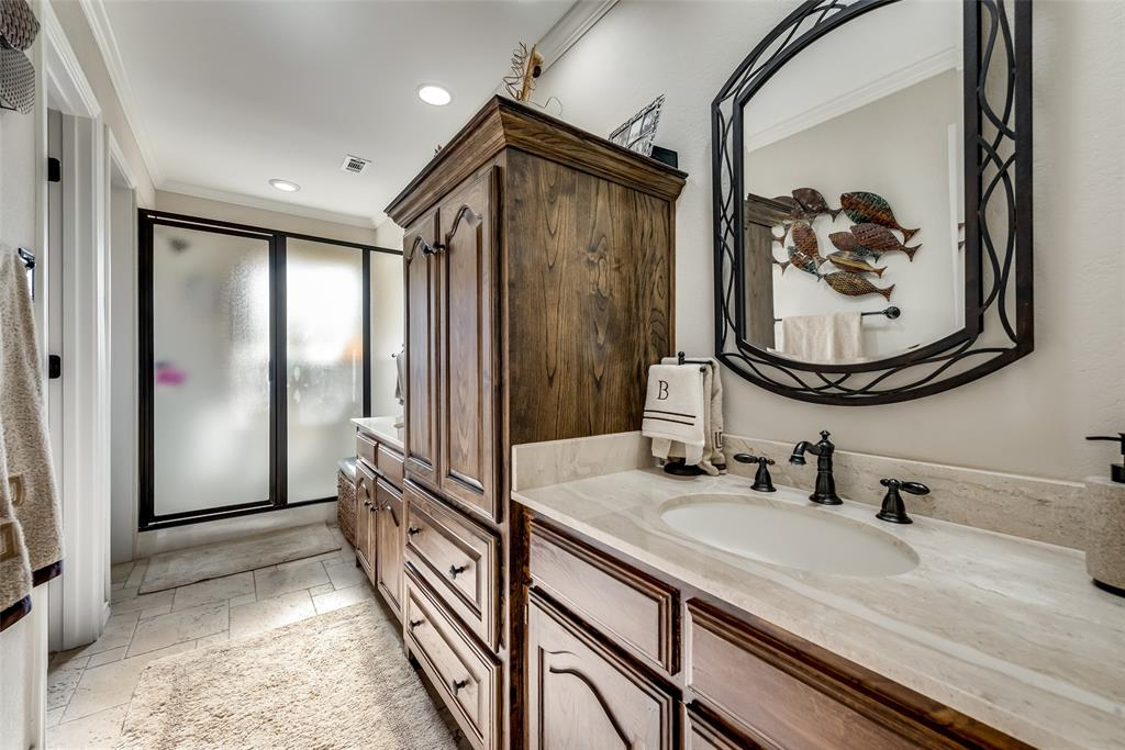 19154 Fm 740 Forney, Texas 75126 - acquisto real estate best realtor westlake susan cancemi kind realtor of the year