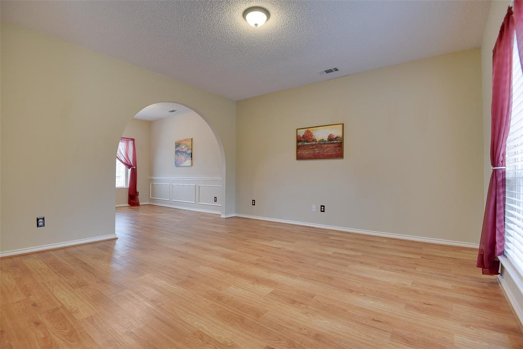 2506 Chene Drive, Sachse, Texas 75048 - acquisto real estate best park cities realtor kim miller best staging agent