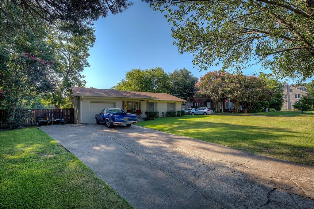 512 Davis Street, Sulphur Springs, Texas 75482 - acquisto real estate mvp award real estate logan lawrence