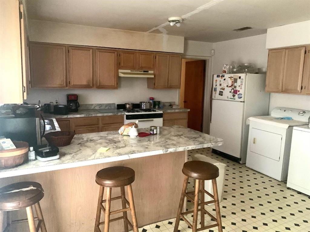 4818 Cranfill Drive, Dallas, Texas 75216 - acquisto real estate best the colony realtor linda miller the bridges real estate