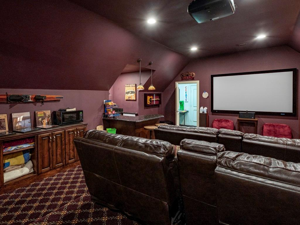 2305 Alexa Court, Granbury, Texas 76048 - acquisto real estate best looking realtor in america shana acquisto