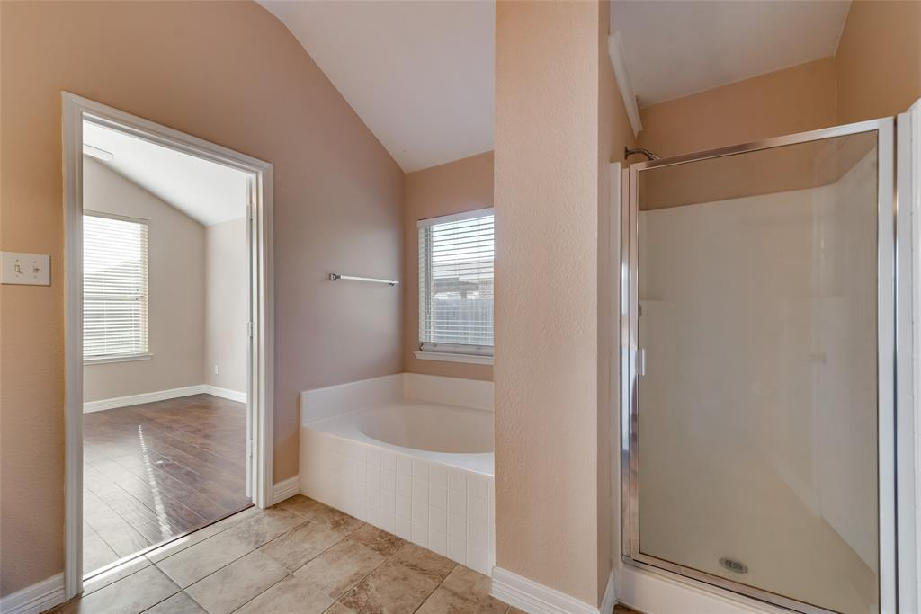 127 Hazelnut Trail, Forney, Texas 75126 - acquisto real estate best investor home specialist mike shepherd relocation expert