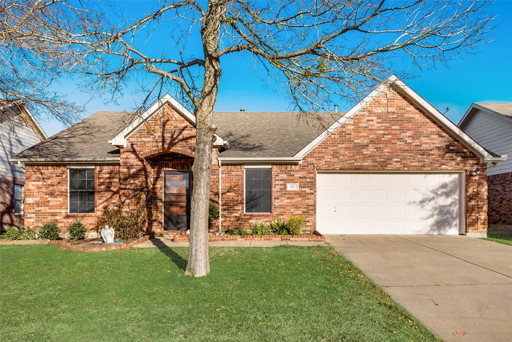 1202 Halifax Lane, Forney, Texas 75126 - Acquisto Real Estate best plano realtor mike Shepherd home owners association expert