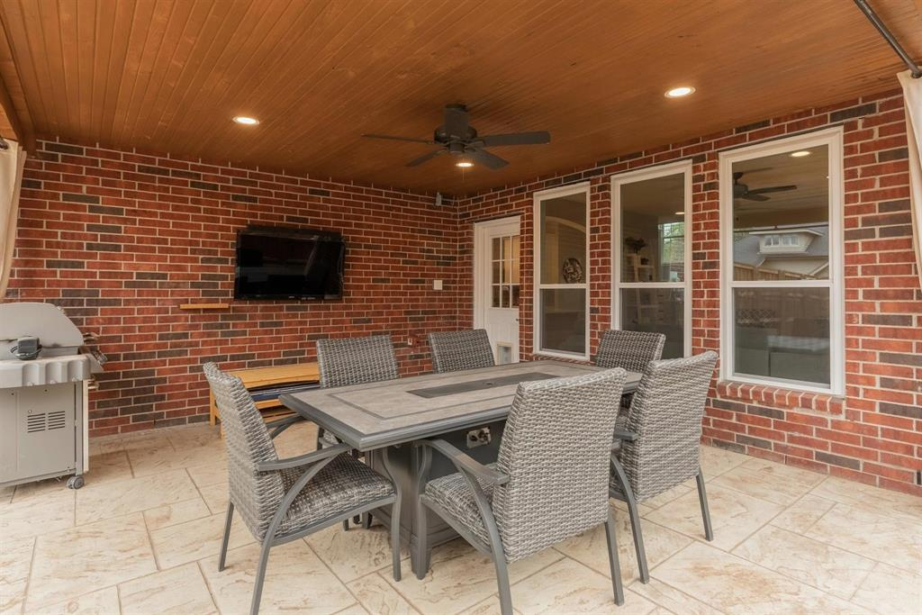5821 Cypress Cove Drive, The Colony, Texas 75056 - acquisto real estate smartest realtor in america shana acquisto