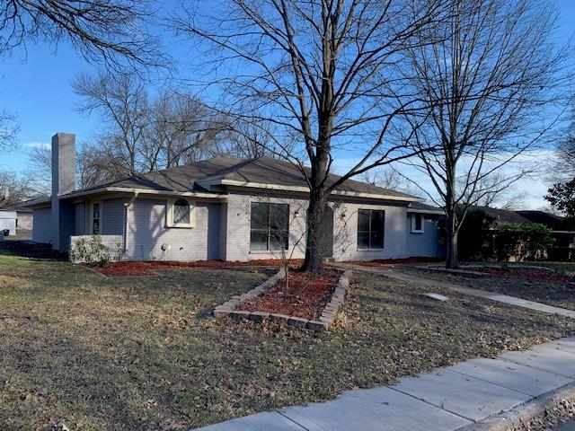 1220 Holt Avenue, DeSoto, Texas 75115 - Acquisto Real Estate best mckinney realtor hannah ewing stonebridge ranch expert