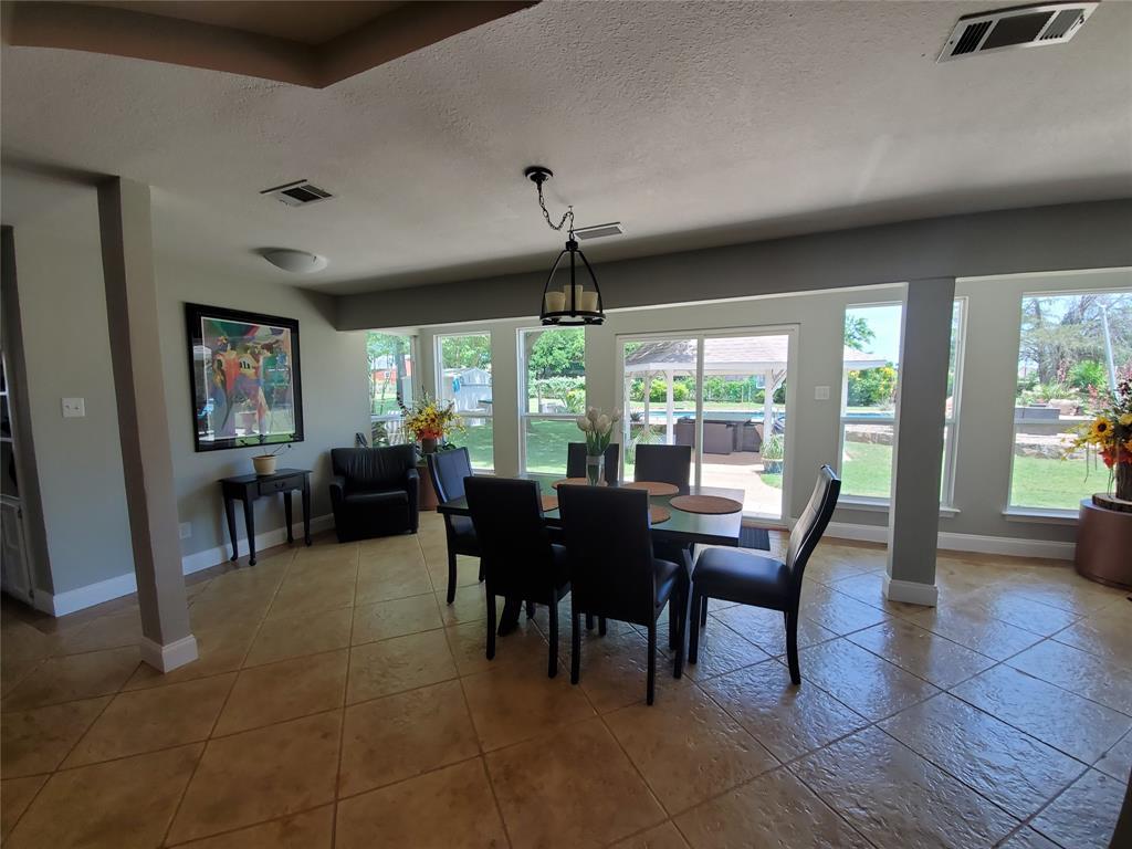 125 Pearson  Lane, Southlake, Texas 76092 - acquisto real estate best luxury buyers agent in texas shana acquisto inheritance realtor