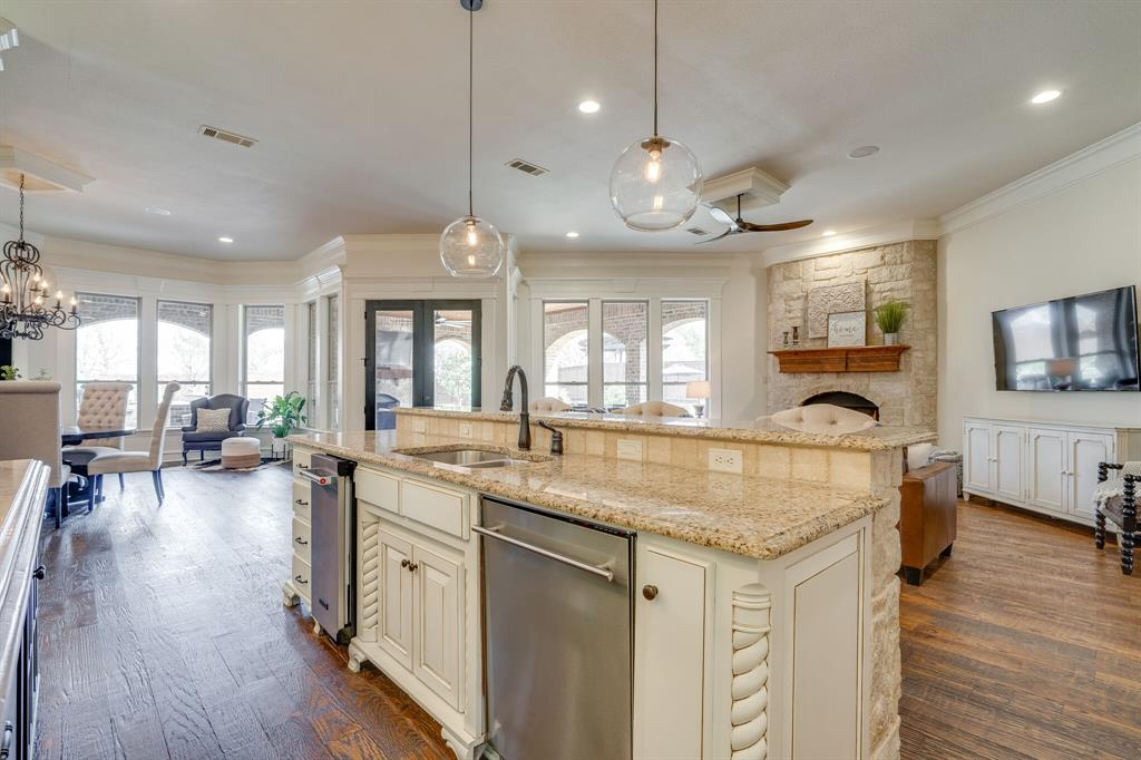 420 Chapel Downs Drive, Southlake, Texas 76092 - acquisto real estate best real estate company in frisco texas real estate showings