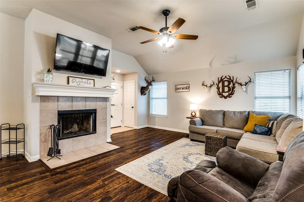 1425 Devonshire Drive, Providence Village, Texas 76227 - acquisto real estate best allen realtor kim miller hunters creek expert