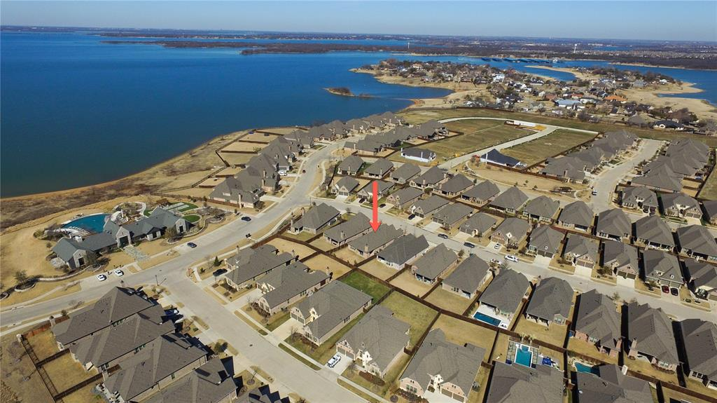 2708 Cromwell The Colony, Texas 75056 - acquisto real estate agent of the year mike shepherd