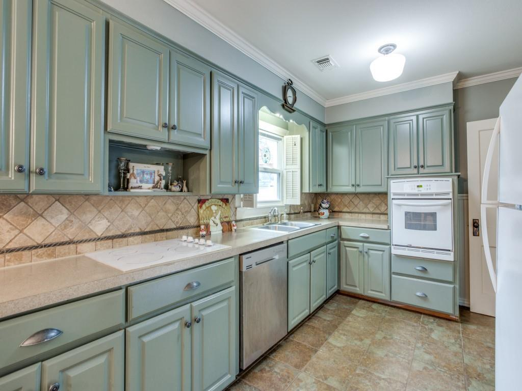 919 College Street, Sherman, Texas 75092 - acquisto real estate best new home sales realtor linda miller executor real estate