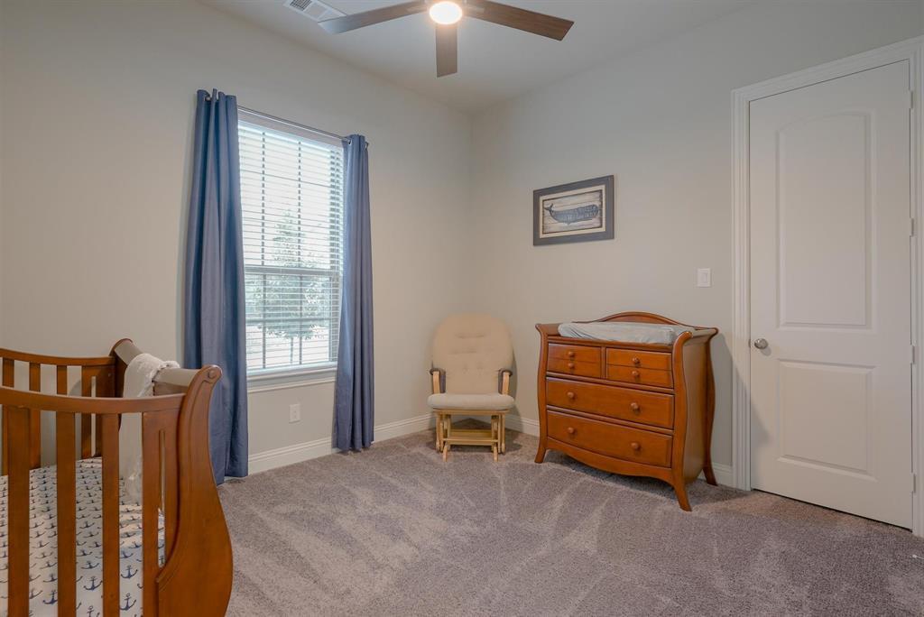 1657 Ashington Trail, Farmers Branch, Texas 75234 - acquisto real estate best realtor dallas texas linda miller agent for cultural buyers