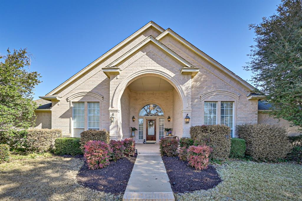 1404 Waterwood Drive, Mansfield, Texas 76063 - Acquisto Real Estate best plano realtor mike Shepherd home owners association expert