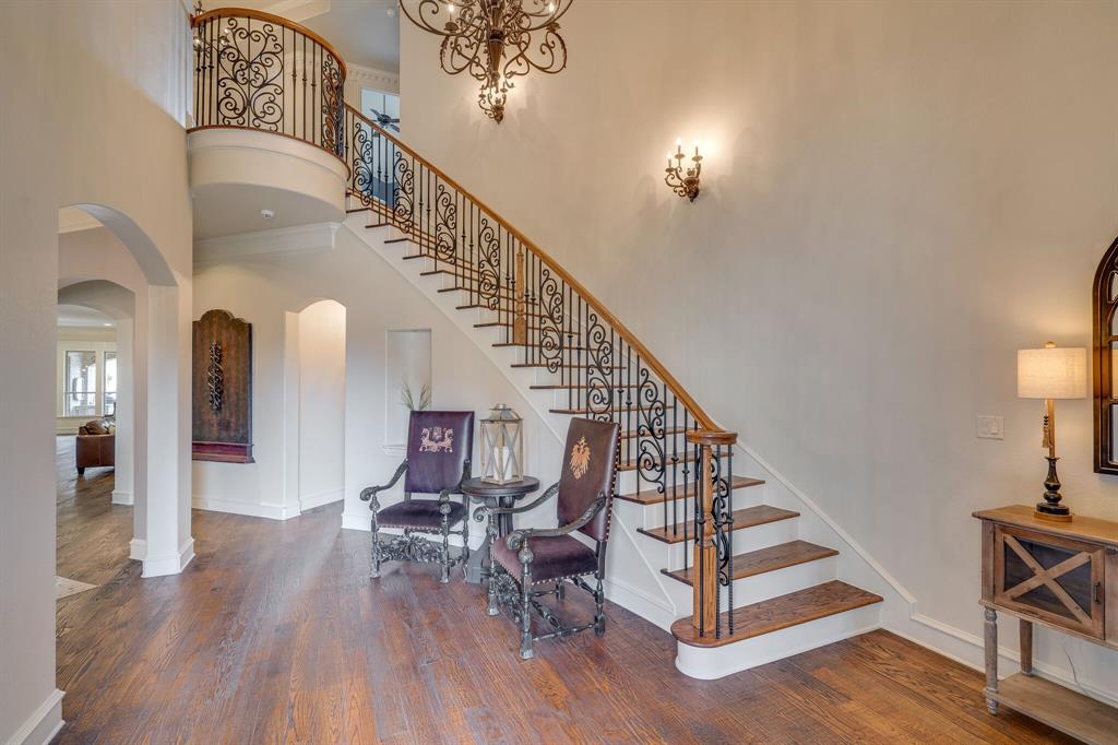 420 Chapel Downs Drive, Southlake, Texas 76092 - acquisto real estate best prosper realtor susan cancemi windfarms realtor