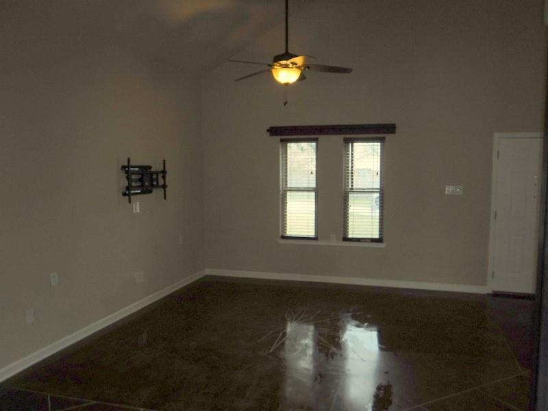 4222 Glen Springs Drive, Arlington, Texas 76016 - acquisto real estate best allen realtor kim miller hunters creek expert