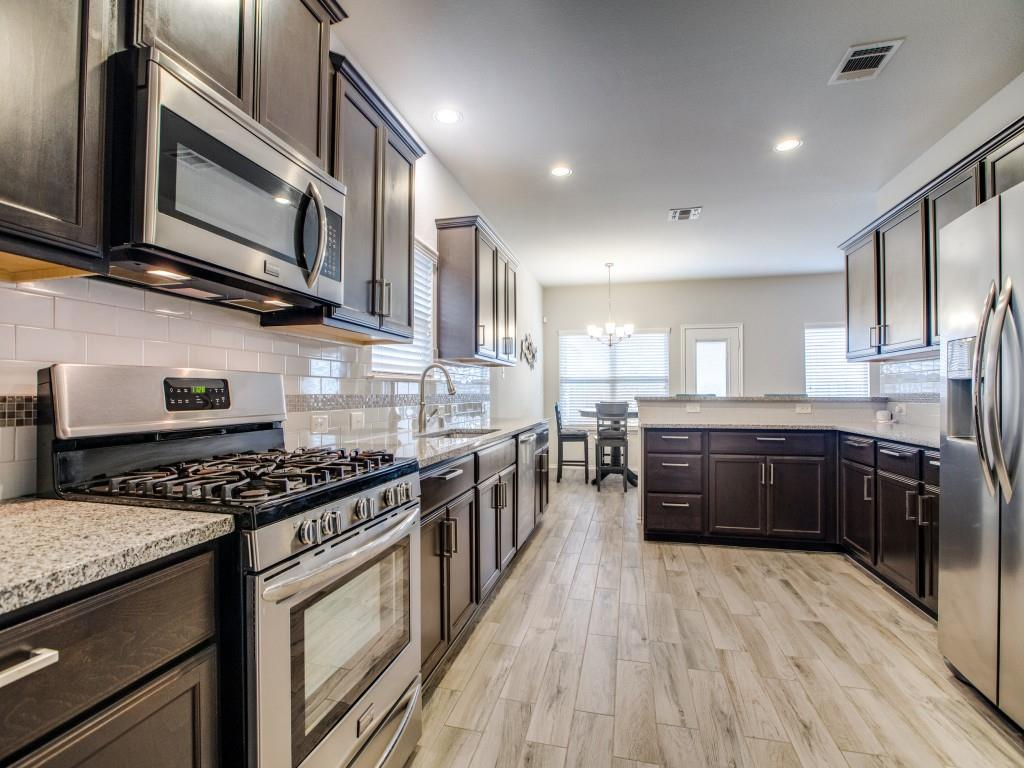 9804 Beaver Dam Lane, McKinney, Texas 75071 - acquisto real estate best real estate company to work for
