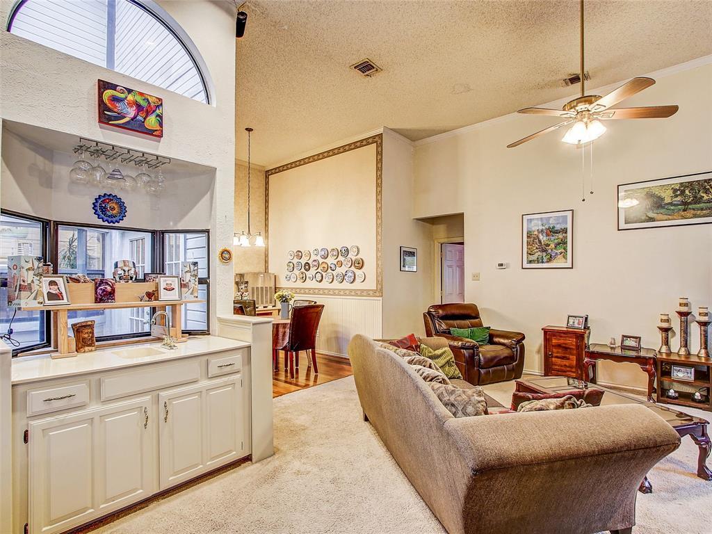 4303 Bendwood Lane, Dallas, Texas 75287 - acquisto real estate best luxury buyers agent in texas shana acquisto inheritance realtor