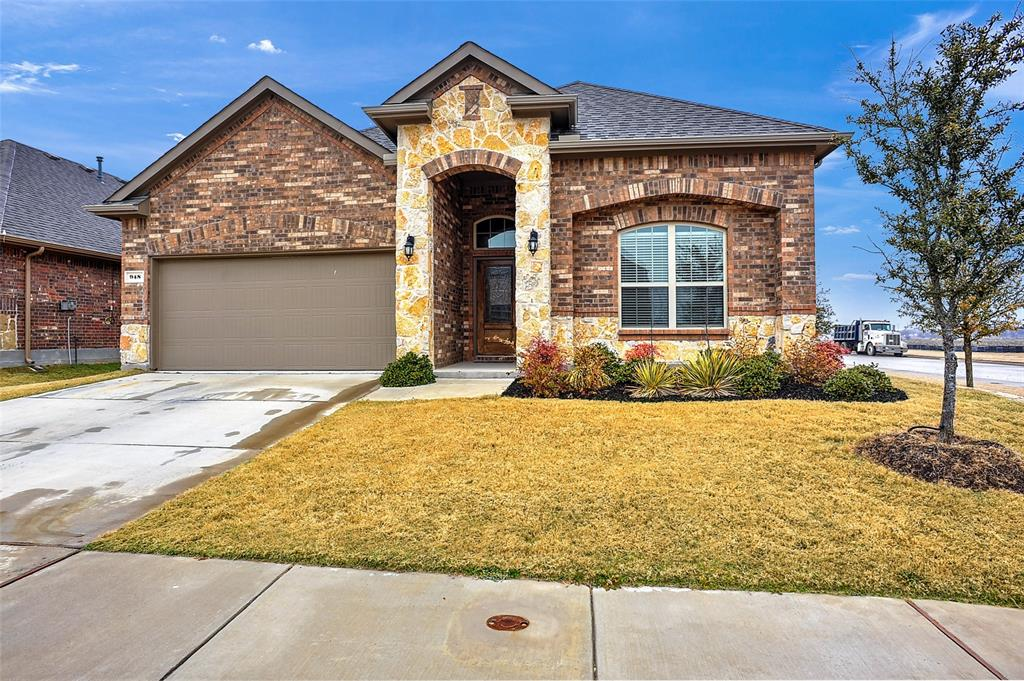 948 Bluebird Way, Celina, Texas 75009 - Acquisto Real Estate best plano realtor mike Shepherd home owners association expert