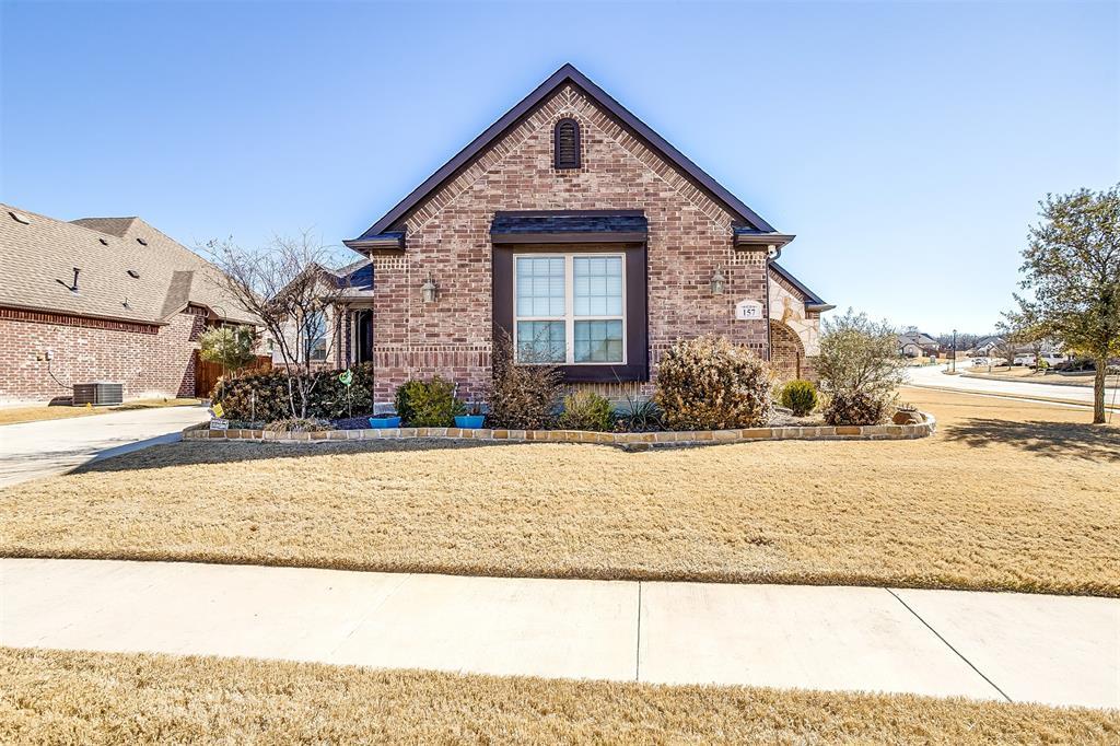 157 Diablo Drive, Burleson, Texas 76028 - Acquisto Real Estate best mckinney realtor hannah ewing stonebridge ranch expert