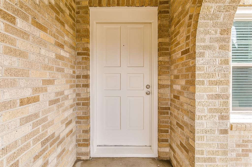 4405 Pershing Fort Worth, Texas 76107 - acquisto real estate best realtor dallas texas linda miller agent for cultural buyers