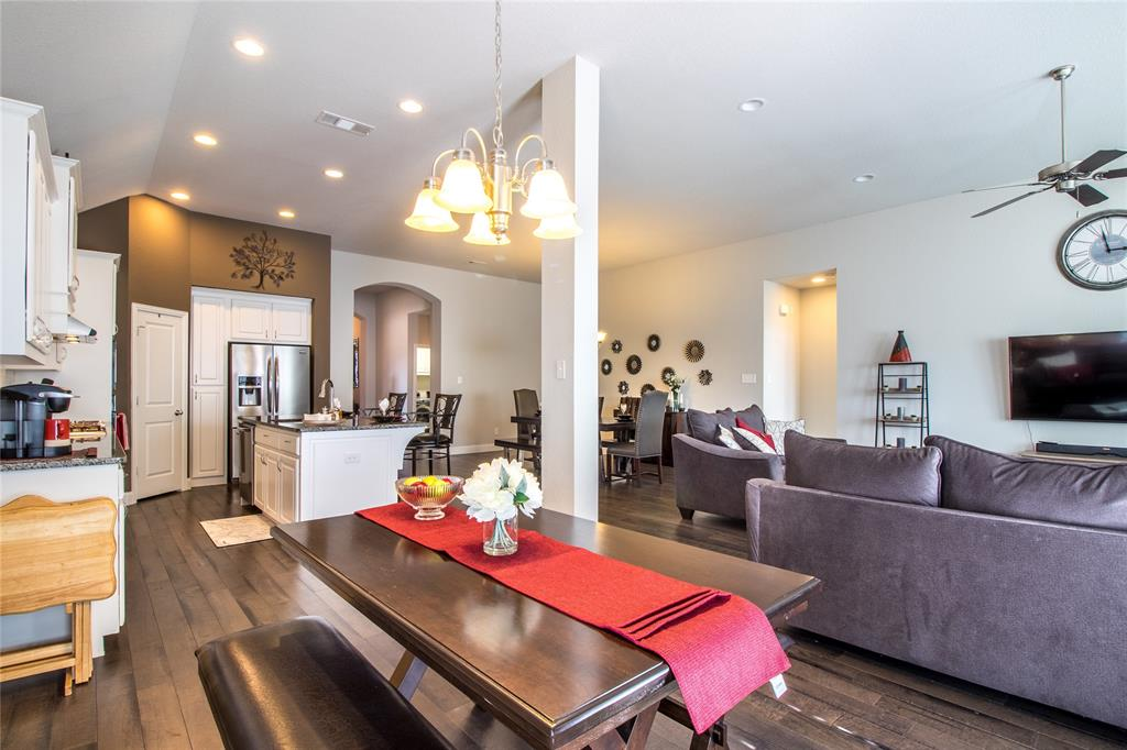 1897 Knoxbridge Road, Forney, Texas 75126 - acquisto real estate best luxury buyers agent in texas shana acquisto inheritance realtor