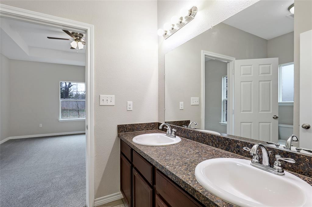3822 Opal Avenue, Dallas, Texas 75216 - acquisto real estate best investor home specialist mike shepherd relocation expert
