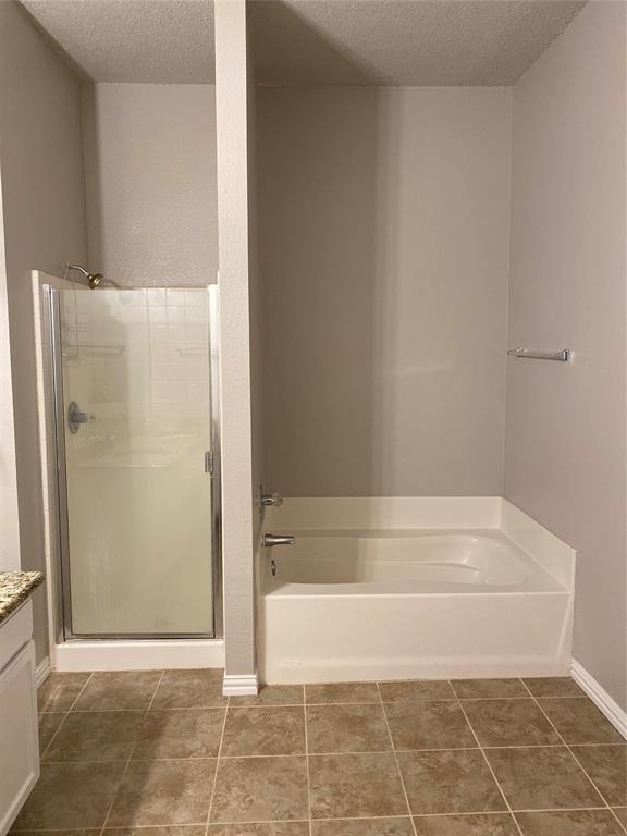7209 Hummingbird  Court, North Richland Hills, Texas 76180 - acquisto real estate best luxury buyers agent in texas shana acquisto inheritance realtor