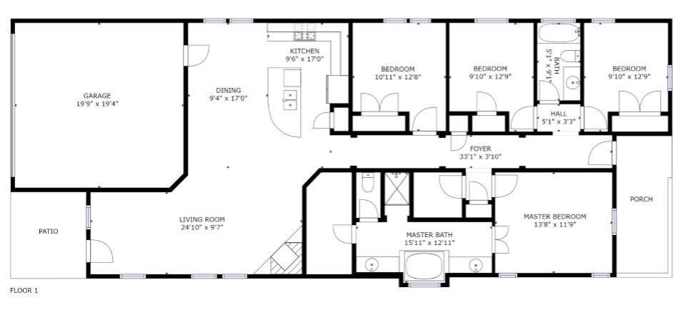 1021 Appalachian Lane, Savannah, Texas 76227 - acquisto real estate best photo company frisco 3d listings